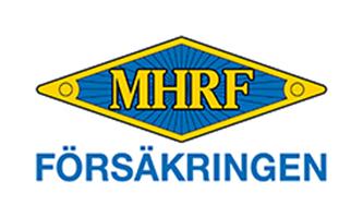 MHRF-forsakring-logo-stor-RGB-OR.png